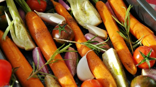 carrots-close-up-delicious-208453